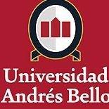 Universidad Andrés Bello - Sede Los Leones