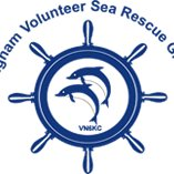 Rockingham Volunteer Sea Rescue Group
