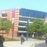 UWS Parramatta Campus