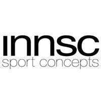 INNSC Sport Concepts