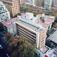 Instituto de Ingenieros de Minas de Chile