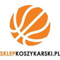 Sklep Koszykarski NBA