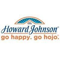 Rapid City Howard Johnson