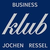 Business klub Jochen Ressel - Networking Plattform