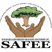 Sustainable Agro-Forestry for Ecology and Economy Inc.