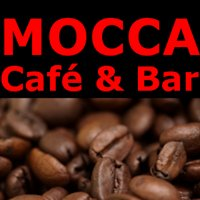 Mocca Café und Bar