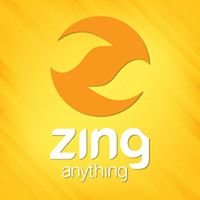 Zing Anything - Czech Republic