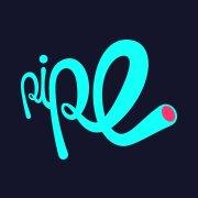 Pipe-Studio