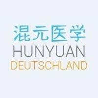 Hunyuan Deutschland