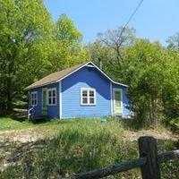 Labrys Resort for Women: Cabin Rentals in Northern Michigan