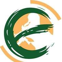 TEIA - Taiwan Environmental Information Association