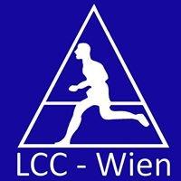 LCC Wien