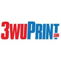 3rd World Unlimited Graphics & Prints