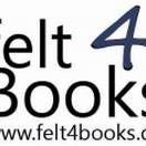 Felt4Books