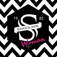 SINGOLARE WOMAN