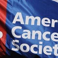 American Cancer Society - Northern Colorado