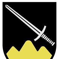 Schwertberg aktiv