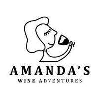 Amanda's Wine Adventures