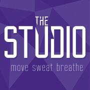 The Studio - Move Sweat Breathe