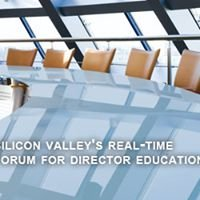Silicon Valley Directors' Exchange