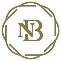Natalie Barney Jewellery Design