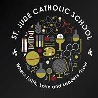 St. Jude Catholic School - Peoria