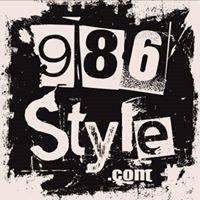 986Style