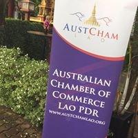 Austcham Lao PDR