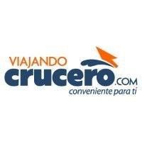 viajandocrucero.com
