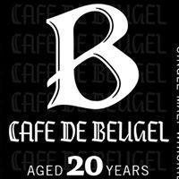 Café de Beugel