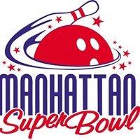 Manhattan Superbowl