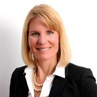 Jami Gordon Realtor at Keller Williams Legacy Group Iowa