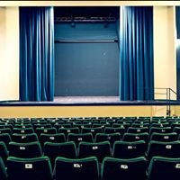 Teatro SS Trinità