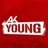 AK Young NÖ