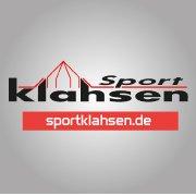 Sport Klahsen