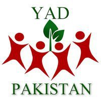 یاد پاکستان