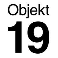 Objekt 19