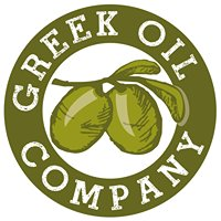Greek Oil Company