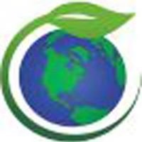 Ecogreen Company - Pvt. Limited