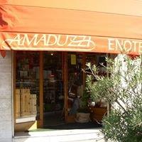 Amaduzzi Enoteche - Acquavinobologna.it