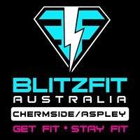 BlitzFit Australia Chermside / Aspley