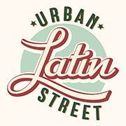 Urban Latin Street - ULS
