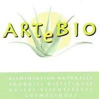 Artebio