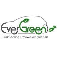 EverGreen ECarSharing