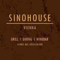 Sinohouse Vienna