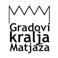 Snezni Gradovi Kralja Matjaza