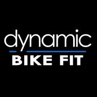 Dynamic BIKE FIT