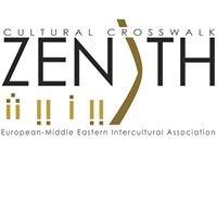 Zenith: European-Middle Eastern Intercultural Association