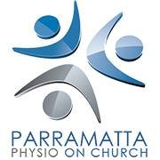 Parramatta Physio on Church