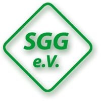 SG Grumbach e.V.